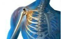 Centro Di Fisioterapia E Osteopatia (Caravaggio)